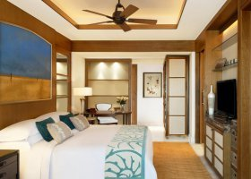 abu-dhabi-hotel-the-st-regis-saadiyat-island-resort-053.jpg