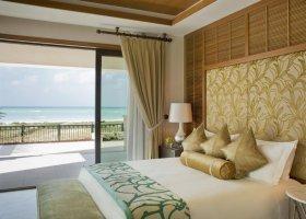 abu-dhabi-hotel-the-st-regis-saadiyat-island-resort-055.jpg