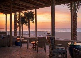abu-dhabi-hotel-the-st-regis-saadiyat-island-resort-056.jpg