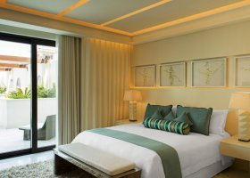 abu-dhabi-hotel-the-st-regis-saadiyat-island-resort-057.jpg
