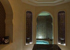 abu-dhabi-hotel-the-st-regis-saadiyat-island-resort-058.jpg