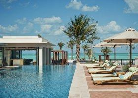 abu-dhabi-hotel-the-st-regis-saadiyat-island-resort-062.jpg