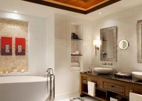 abu-dhabi-hotel-the-st-regis-saadiyat-island-resort-063.jpg
