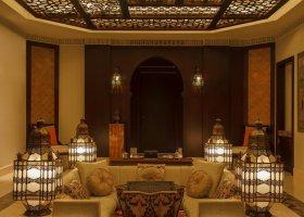 abu-dhabi-hotel-the-st-regis-saadiyat-island-resort-064.jpg