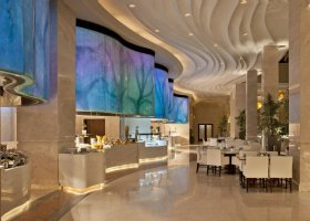 abu-dhabi-hotel-the-st-regis-saadiyat-island-resort-066.jpg