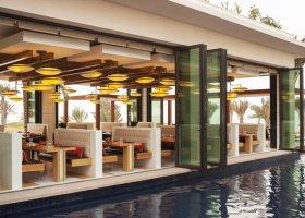 abu-dhabi-hotel-the-st-regis-saadiyat-island-resort-067.jpg