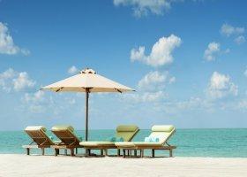 abu-dhabi-hotel-the-st-regis-saadiyat-island-resort-068.jpg