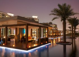 abu-dhabi-hotel-the-st-regis-saadiyat-island-resort-069.jpg