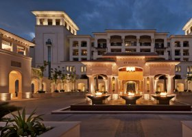 abu-dhabi-hotel-the-st-regis-saadiyat-island-resort-070.jpg