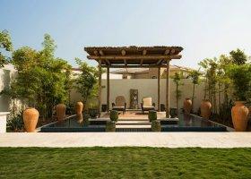 abu-dhabi-hotel-the-st-regis-saadiyat-island-resort-071.jpg