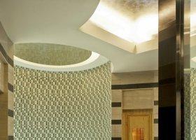 abu-dhabi-hotel-the-st-regis-saadiyat-island-resort-072.jpg