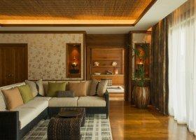 abu-dhabi-hotel-the-st-regis-saadiyat-island-resort-073.jpg