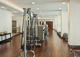 abu-dhabi-hotel-the-st-regis-saadiyat-island-resort-075.jpg