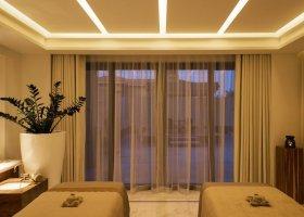 abu-dhabi-hotel-the-st-regis-saadiyat-island-resort-080.jpg