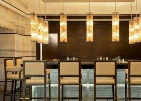 abu-dhabi-hotel-the-st-regis-saadiyat-island-resort-083.jpg