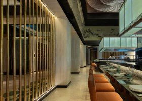 abu-dhabi-hotel-the-st-regis-saadiyat-island-resort-085.jpg