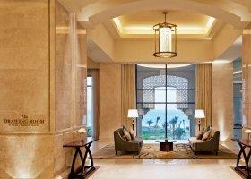abu-dhabi-hotel-the-st-regis-saadiyat-island-resort-086.jpg