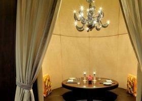 abu-dhabi-hotel-the-st-regis-saadiyat-island-resort-088.jpg