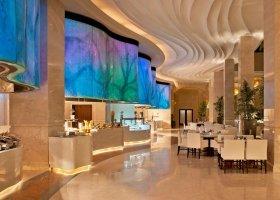 abu-dhabi-hotel-the-st-regis-saadiyat-island-resort-091.jpg