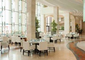 abu-dhabi-hotel-the-st-regis-saadiyat-island-resort-092.jpg
