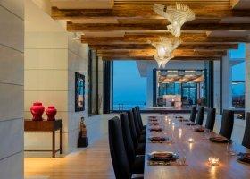 abu-dhabi-hotel-the-st-regis-saadiyat-island-resort-093.jpg