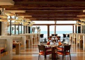 abu-dhabi-hotel-the-st-regis-saadiyat-island-resort-094.jpg