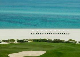 abu-dhabi-hotel-the-st-regis-saadiyat-island-resort-095.jpg