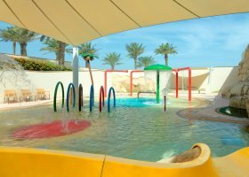abu-dhabi-hotel-the-st-regis-saadiyat-island-resort-097.jpg