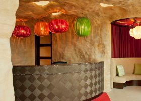 abu-dhabi-hotel-the-st-regis-saadiyat-island-resort-101.jpg