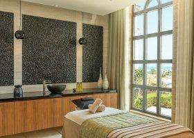 abu-dhabi-hotel-the-st-regis-saadiyat-island-resort-104.jpg