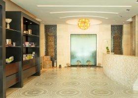 abu-dhabi-hotel-the-st-regis-saadiyat-island-resort-105.jpg