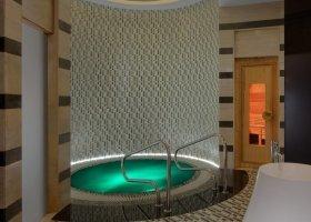 abu-dhabi-hotel-the-st-regis-saadiyat-island-resort-107.jpg