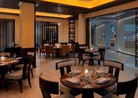 abu-dhabi-hotel-the-st-regis-saadiyat-island-resort-110.jpg