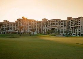 abu-dhabi-hotel-the-st-regis-saadiyat-island-resort-111.jpg