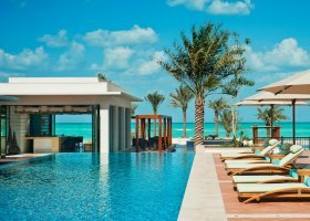 abu-dhabi-hotel-the-st-regis-saadiyat-island-resort-114.jpg