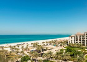 abu-dhabi-hotel-the-st-regis-saadiyat-island-resort-117.jpg