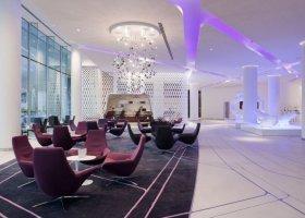 abu-dhabi-hotel-the-yas-hotel-005.jpg