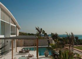 abu-dhabi-hotel-zaya-island-004.jpg