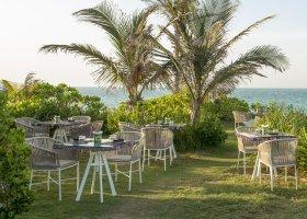 abu-dhabi-hotel-zaya-island-011.jpg
