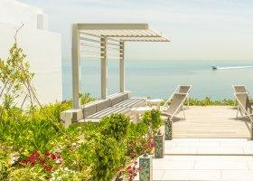 abu-dhabi-hotel-zaya-island-014.jpg