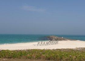 abu-dhabi-hotel-zaya-nurai-island-016.jpg