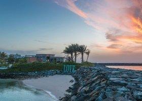 abu-dhabi-hotel-zaya-nurai-island-017.jpg