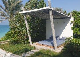 abu-dhabi-hotel-zaya-nurai-island-022.jpg