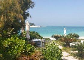 abu-dhabi-hotel-zaya-nurai-island-023.jpg
