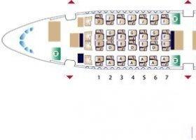 airbus-a350-900-001.jpg