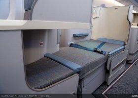 airbus-a350-900-006.jpg