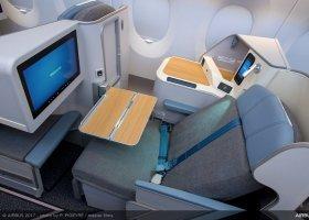 airbus-a350-900-007.jpg