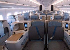 airbus-a350-900-011.jpg