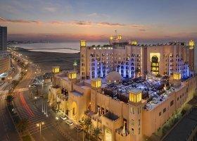 ajman-hotel-ajman-palace-002.jpg