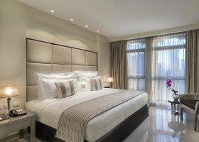 ajman-hotel-ajman-palace-003.jpg